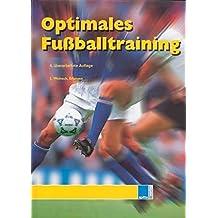 Optimales Fußballtraining: Das Konditionstraining der Fussballspieler