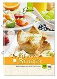Frühstück & Brunch: Rezeptideen aus dem Thermomix