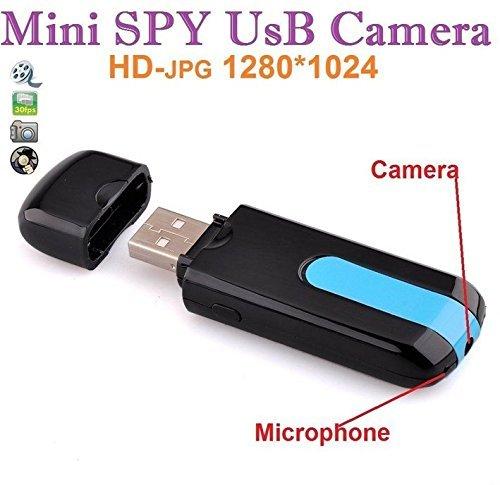 toptopsr-mini-usb-u8-disco-ocultado-hd-de-la-camara-espia-720x480-detector-de-movimiento-grabadora-d