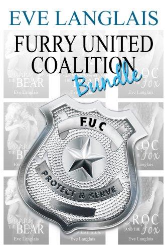 furry-united-coalition-bundle