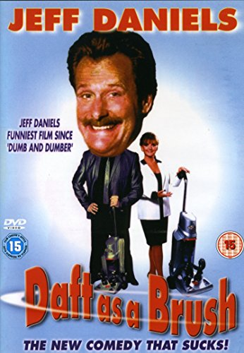 daft-as-a-brush-aka-super-sucker-dvd-2002