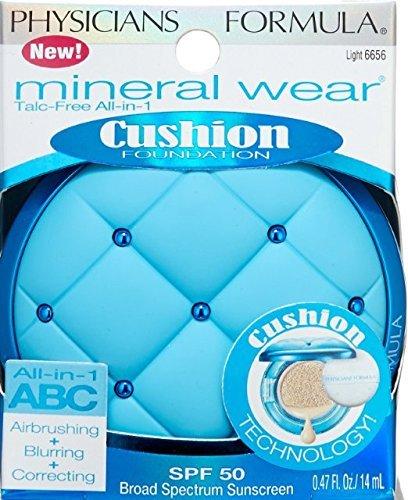 physicians-formula-mineral-wear-cushion-foundation-6656-light-047-fl-oz-by-unknown