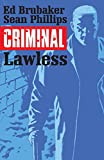 Image de Criminal Vol. 2: Lawless