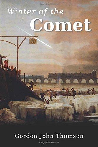 winter-of-the-comet