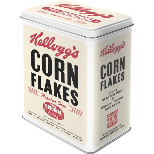 nostalgic-art-30113-kelloggs-corn-flakes-retro-package-vorratsdose-l