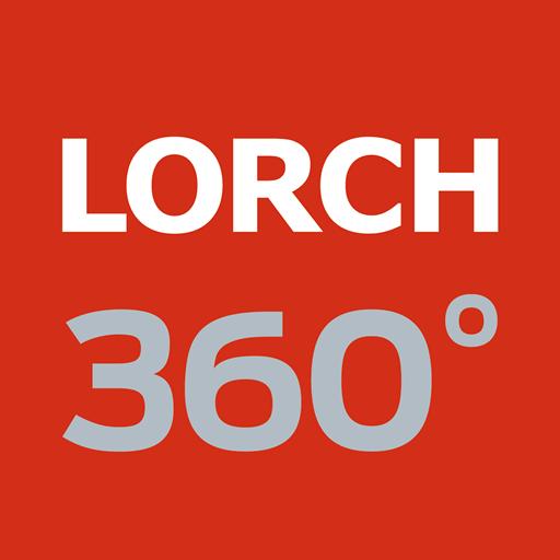 Lorch – Preisfinder