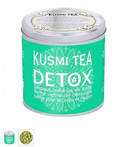 kusmi-tea-de-paris-detox-lata-250gr