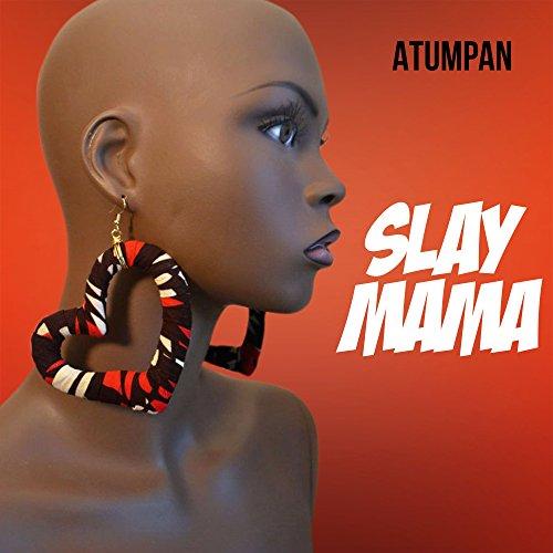 Slay Mama