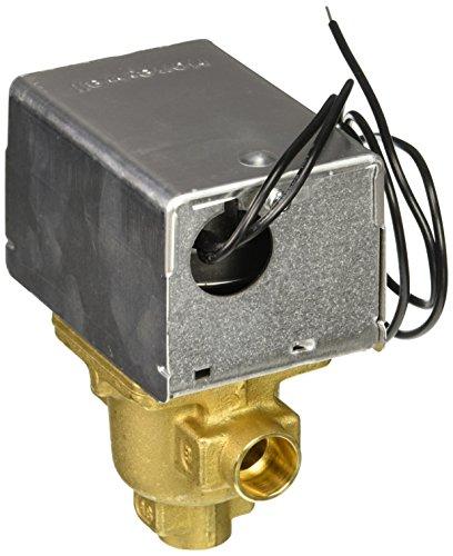 Honeywell v4044a1019Elektrische Zone Ventil (Ventil-endschalter)