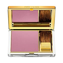Estee Lauder Pure Color Blush 23 AUDACIOUS PLUM Satin by Estee Lauder