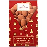 Niederegger Sahne-Kakao-Mandeln, 100 g