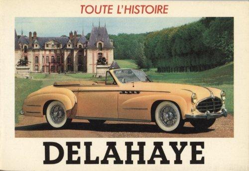 delahaye-auto-histoire