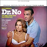 Dr. No (Remastered)
