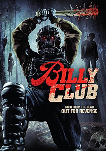 (Billy Clubs)