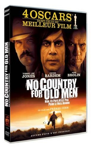 "<a href=""/node/3859"">No country for old men</a>"