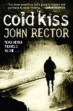 Cold Kiss (English Edition)