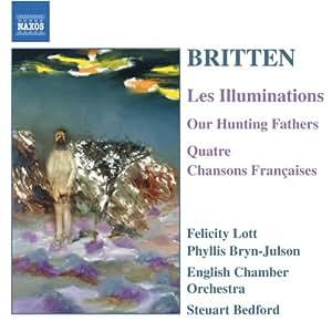 Orchesterlieder-Zyklen Vol. 1