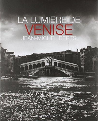 La lumire de Venise