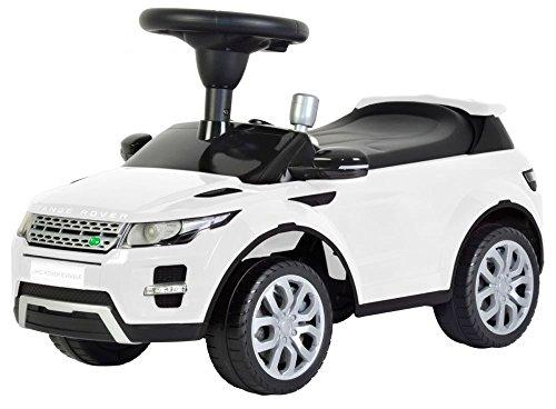 rutschauto-rutscher-land-rover-evoque-mit-sound-lizenzauto-kinderauto-ovpneu-weiss