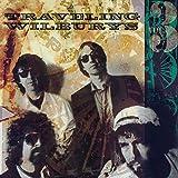The Traveling Wilburys,Vol.3