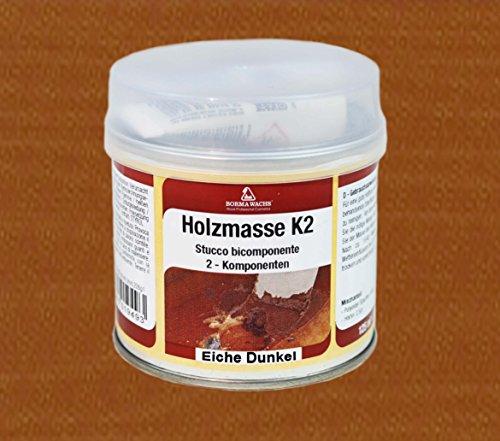 2k-holzkitt-fur-den-innen-und-aussenbereich-52-eiche-dunkel