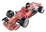 MECCANO Formule 1 Ferrari, 6044641