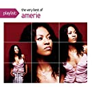 Playlist: The Very Best Of Amerie [Clean]