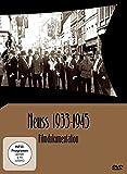 Neuss 1933-1945 [Alemania] [DVD]