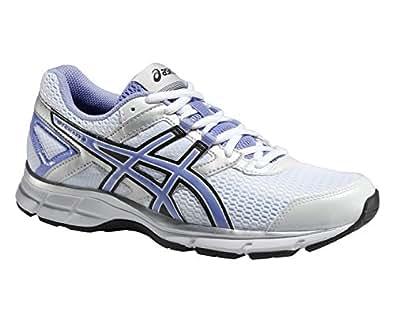 ASICS Gel-Galaxy 8 Women's Running Shoes - 3.5: Amazon.co