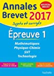 Annales Brevet 2017 Maths, Physique-C...