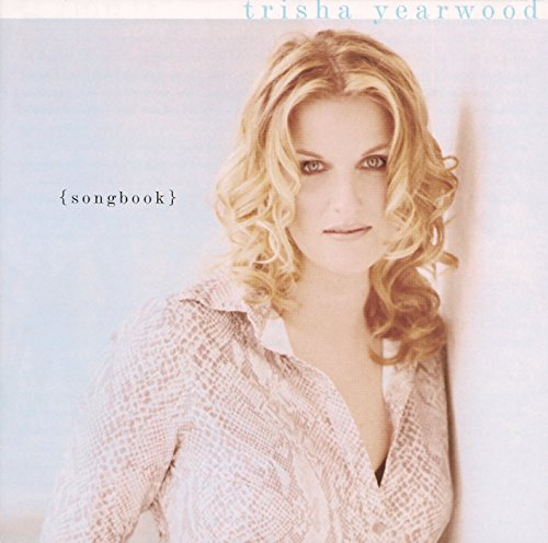 Songbook: A Collection Of Hits...