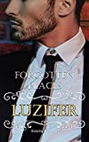 Forgotten Places: Luzifer (Band 8)