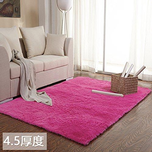 moderno-pu-essere-lavata-in-lavatrice-colore-puro-spesso-tappeto-di-lana-camera-da-letto-soggiorno-t