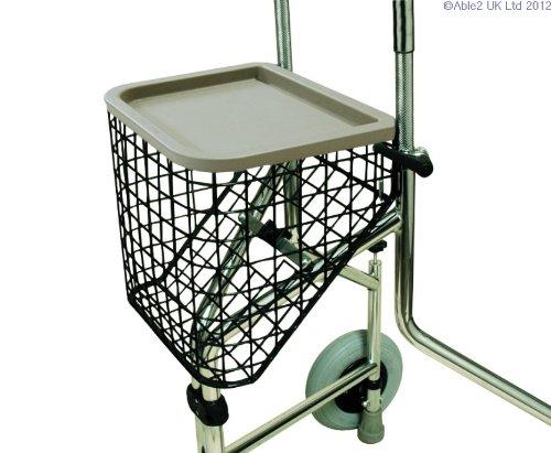 basket-for-tri-wheel-electronics