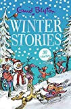Winter Stories (Bumper Short Story Collections)