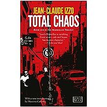 Total Chaos (Marseilles Trilogy)
