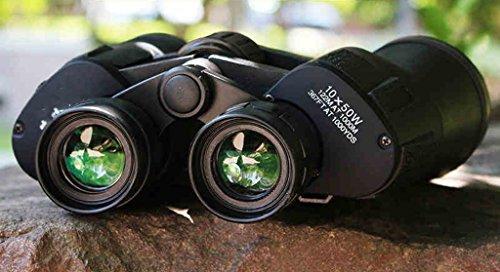 Ailin home ultra high definition ferngläser high power nachtsicht