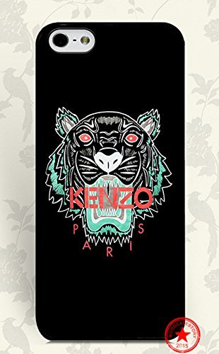 pretty-design-for-girl-iphone-6s-case-kenzo-brand-logo-iphone-6-6s-case-eco-friendly-case-cover-for-