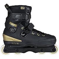 4ea82c9d8d3c41 Powerslide Stunt/Aggressive di Inline di skate USD Aeon 60 rachard 20th  Edition 39 –