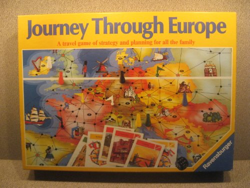 journey-through-europe-a-travel-game-of-strategy-and-planning-for-all-the-family