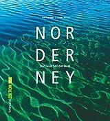 Norderney. Der neue Stil der Insel
