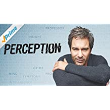 Perception - Staffel 3 [dt./OV]