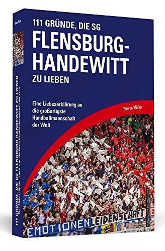 111 grunde eintracht frankfurt zu lieben eine liebeserklarung an den grossartigsten fussballverein der welt