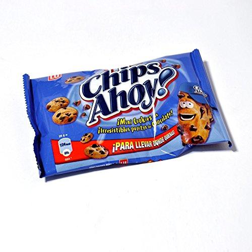 mini-chips-ahoy-20-u