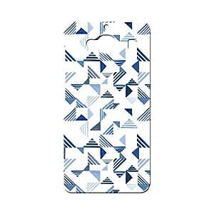 G-STAR Designer 3D Printed Back case cover for Xiaomi Redmi 2 / Redmi 2s / Redmi 2 Prime - G0654