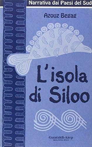 L'isola di Siloo