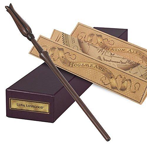 luna-lovegood-wand-ollivanders-interactive-wand-wizarding-world-of-harry-potter-by-universal-studios