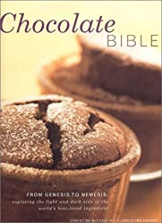 Chocolate Bible: From Genesis to Nemesis