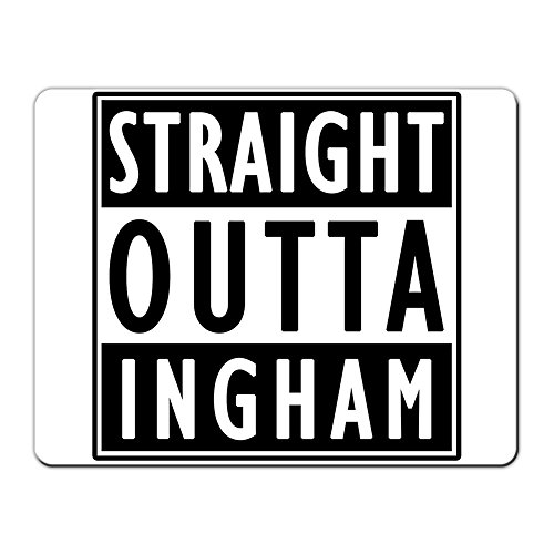 straight-outta-ingham-premium-mouse-mat-5mm-thick