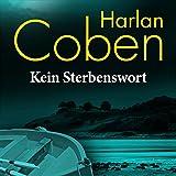 Hörbuch - Harlan Coben - Kein Sterbenswort